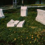 Opus 1276, Marble, Vergennes VT